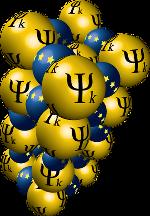 psi-k logo